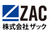 オフィス工事・ビル工事の株式会社ザック