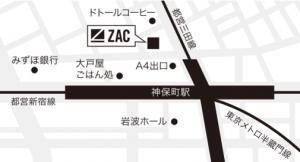 zac_map