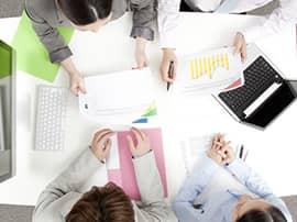 オフィス移転~コンセプト・方針策定のポイント