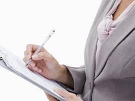 無駄と失敗を未然に防ぐオフィス移転チェックリスト