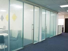 オフィスレイアウト・事務所レイアウトの基本